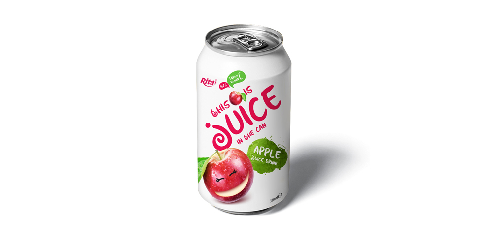 Manufacturing Suppliers fruit grape juice 330ml