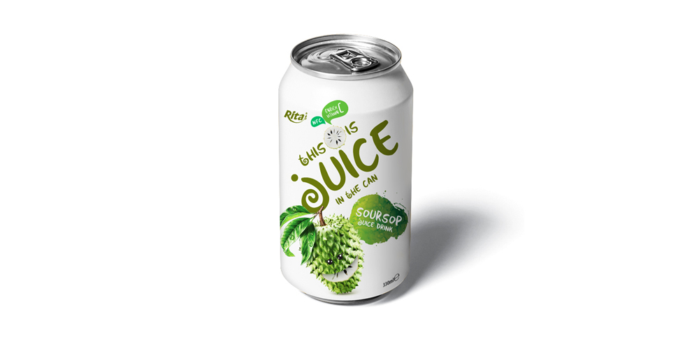 Manufacturing Suppliers fruit pineapple juice 330ml